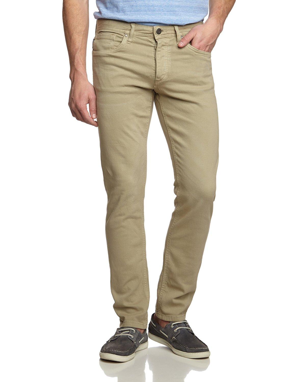 JACK-JONES-Mens-slim-fit-jeans-glenn-original-akm-980