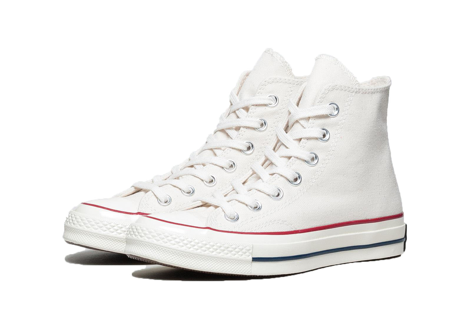 CONVERSE SNEAKERS UNISEX UOMO DONNA CHUCK TAYLOR ALL STAR 144755C