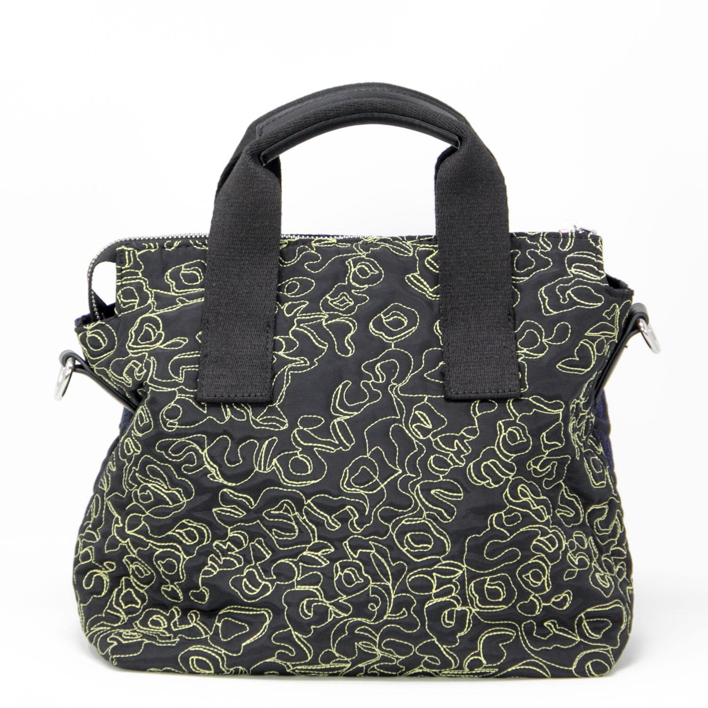 Bag Animal Stitching Bru Bols Desigual Woman 18waxf23Ebay OPkuiXZT