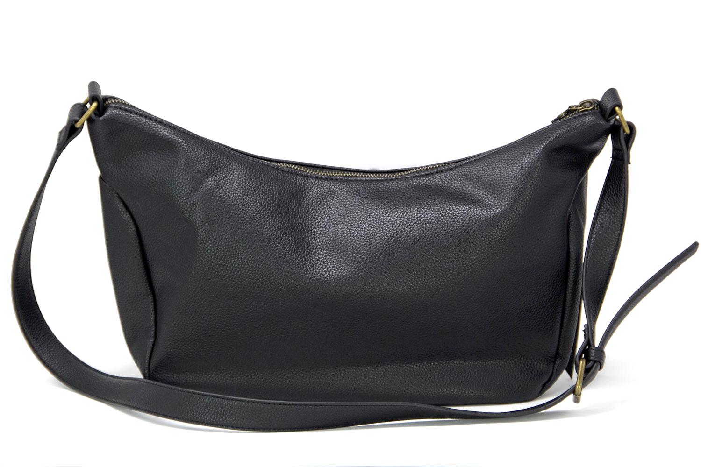 DESIGUAL BAG WOMAN BOLS MAVI SOMALIA 18WAXPD7  a9299951fdf3f