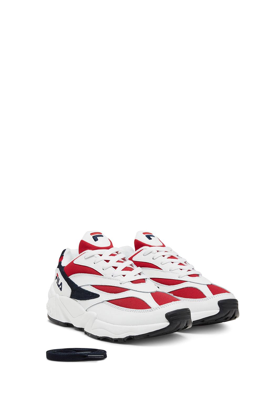 Détails sur Fila Sneaker homme Venom 94 Low 1010255