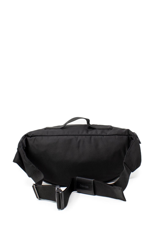 ce161f961c5ab Calvin klein jeans Tasche herren Strike Nylon Xl Streetpack K50K504288