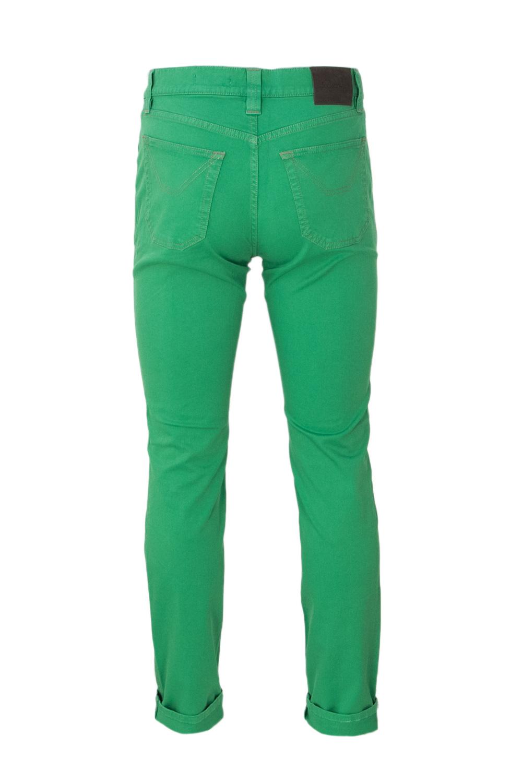 Jeckerson-Man-jeans-26pujupa01st10711 miniatura 4