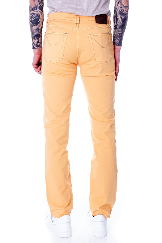 Jeckerson-Man-jeans-26pujupa01st10711 miniatura 2