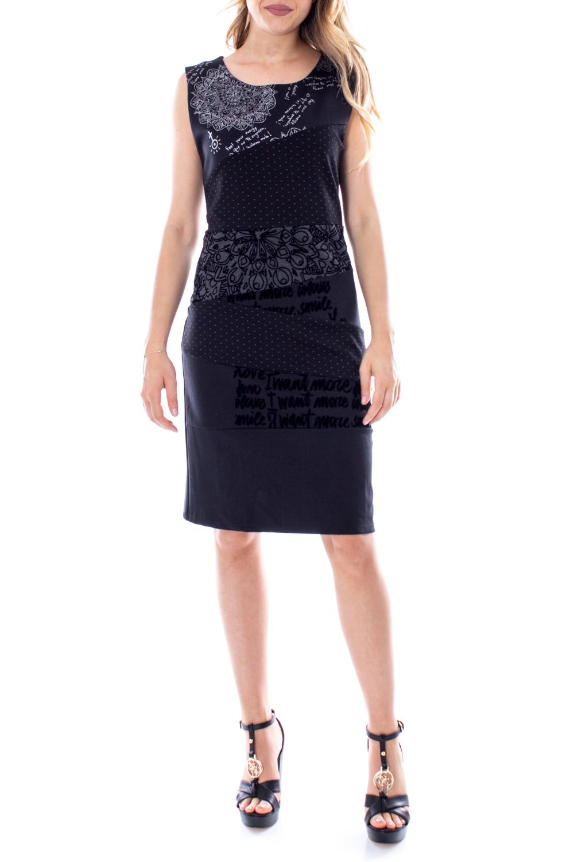 details zu desigual kurzes kleid damen vest natalie 19wwvk96