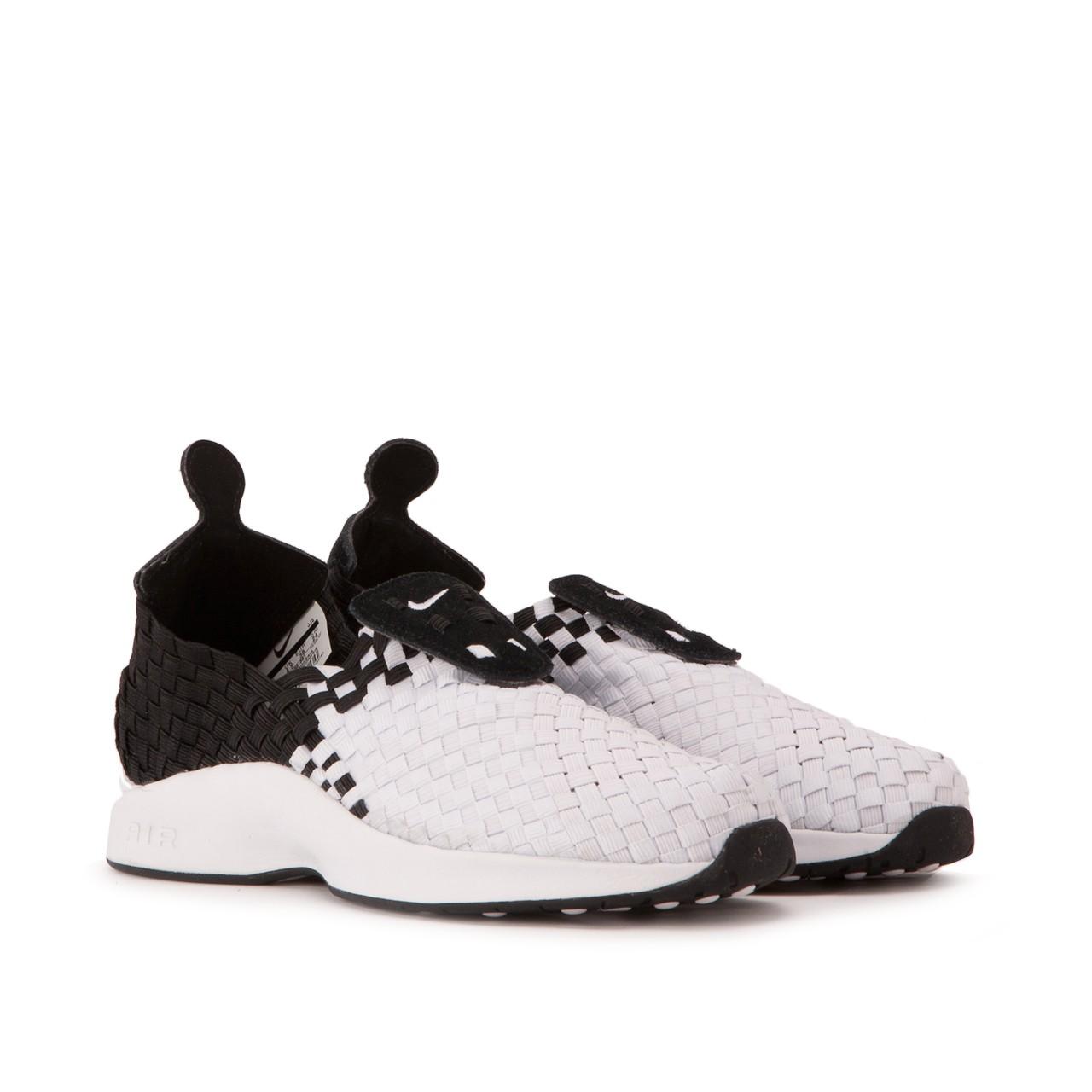 Nike Scarpe donna WMNS NIKE AIR WOVEN 302350 001